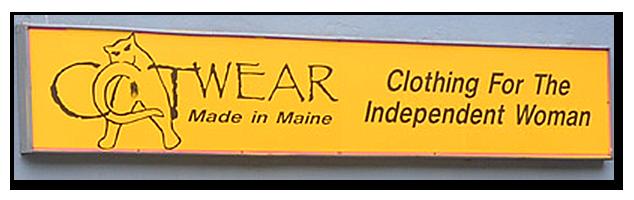 catwear-logo