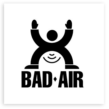 exemple-logo-bad-air