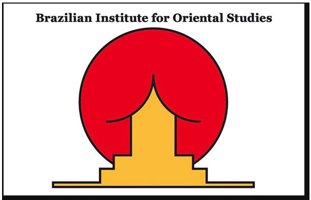 exemple logo design raté brazilian institute