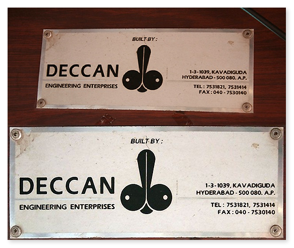 exemple-logo-design-raté-deccan