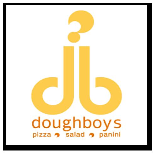 exemple-logo-design-raté-doughboysu