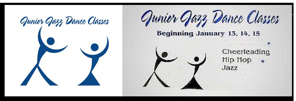 exemple-logo-design-raté-junior-jazz-dance-classes