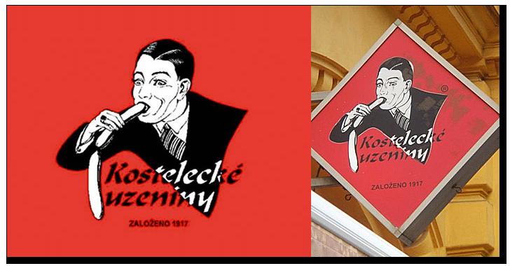 exemple-logo-design-raté-kostelec