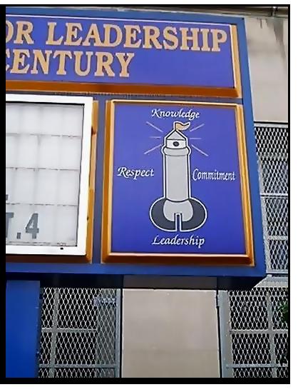 exemple-logo-design-raté-leadership-century