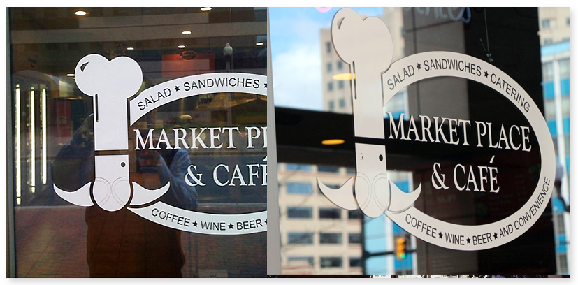 exemple-logo-design-raté-market-place-&-cafe