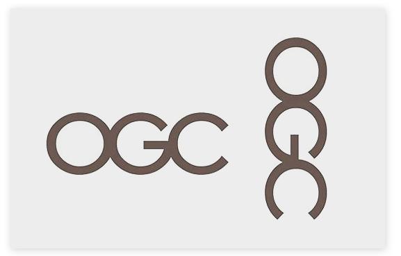 exemple-logo-design-raté-ogc
