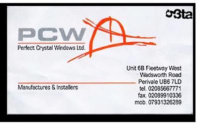 exemple-logo-design-raté-pcw