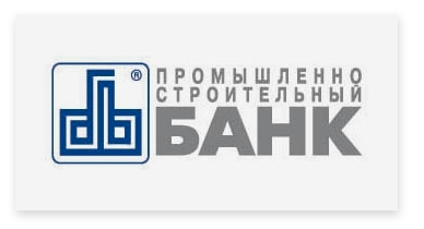 exemple-logo-design-raté-promstoibank