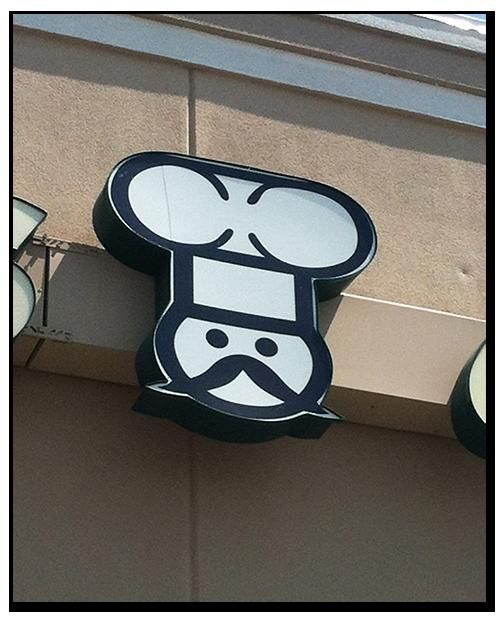 exemple-logo-design-raté-restaurant
