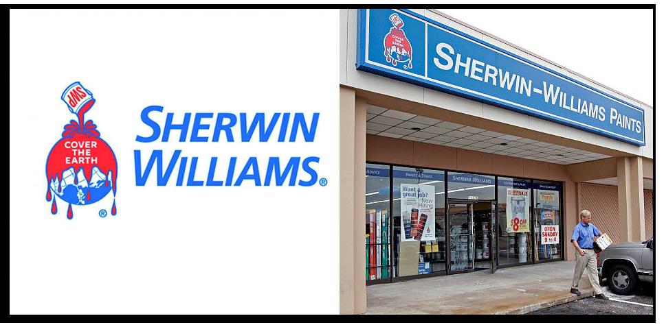 exemple-logo-design-raté-sherwin-williams