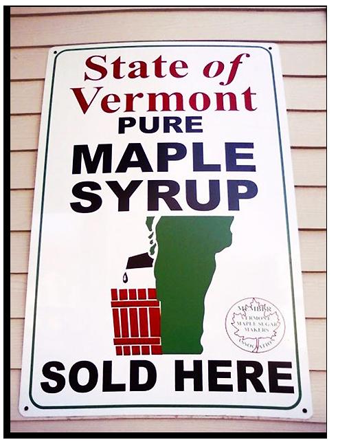 exemple-logo-design-raté-state-of-vermont