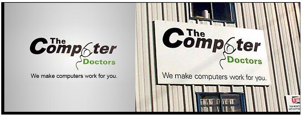 exemple-logo-design-raté-the-computer-doctors