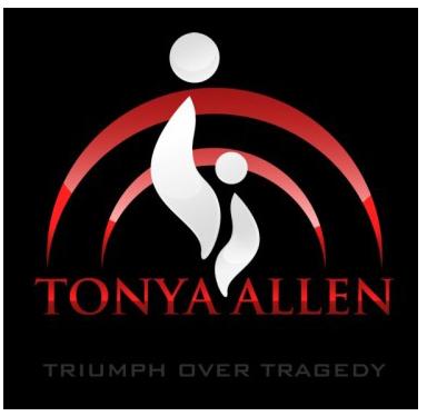 exemple-logo-design-raté-tonya-allen