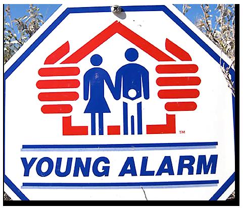 exemple-logo-design-raté-young-alarm