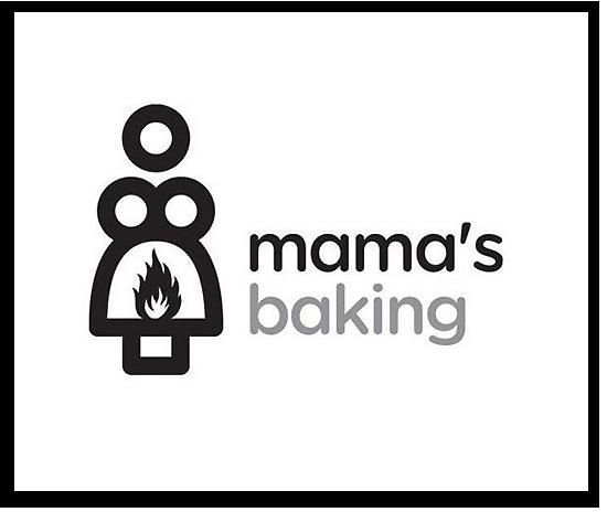 exemple-logo-mama-baking